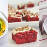 """Rosa, rosse, blu...: 10 ricette o cibi per un capodanno """"colorato"""""""