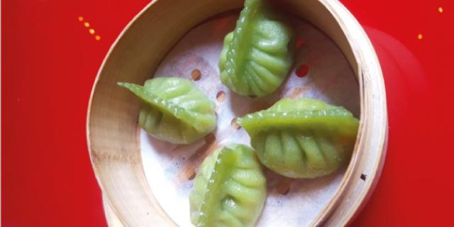 Ravioli cinesi: la ricetta per farli di gamberi, di carne, vegani e senza glutine