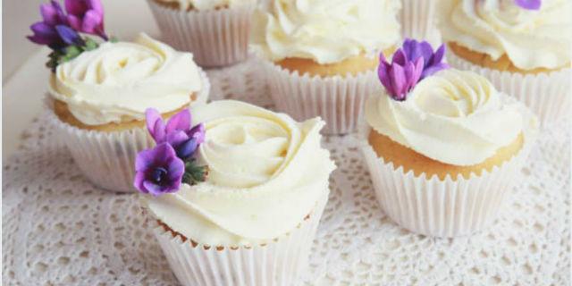 Le 4 torte di addio al nubilato più belle che tu possa immaginare