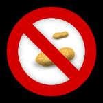Intolleranze alimentari, cosa sono