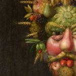 Crudismo: cos'è, ricette, controindicazioni e le star che lo praticano