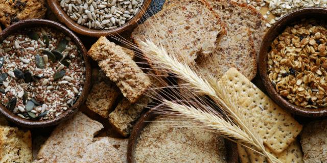 Perché i cereali integrali fanno bene al nostro organismo