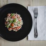 Non il solito riso freddo: tre diverse ricette per il piatto dell'estate