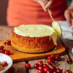 Bagna per torte: 5 ricette per prepararla!
