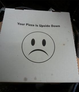 Pizze folli: 20 volte in cui i pizzaioli ci hanno sorpreso con la loro creatività