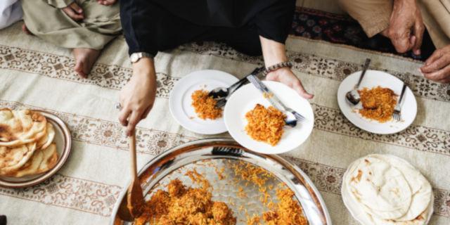 Carne halal: cosa significa e quali sono le regole