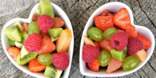 fruttariani