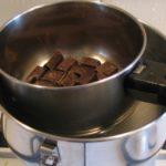 Cottura a bagnomaria: cos'è, consigli e vantaggi