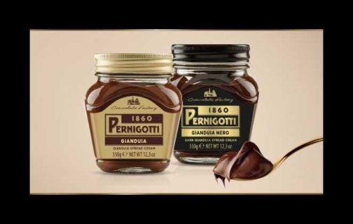 Non solo Nutella: 8 creme spalmabili da far girare la testa