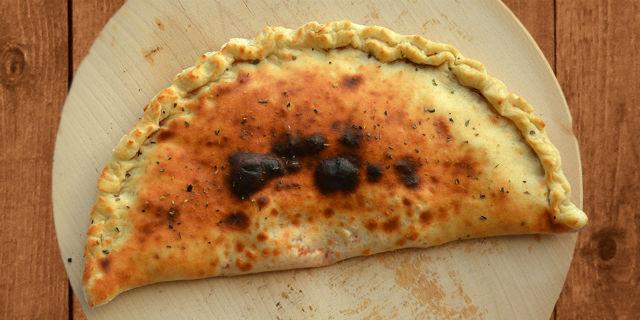 La ricetta della pizza margherita secondo Lidia, mamma di Joe Bastianich
