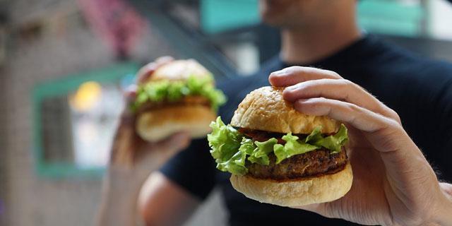 3 cose che non ti farà piacere sapere se mangi spesso al fast food