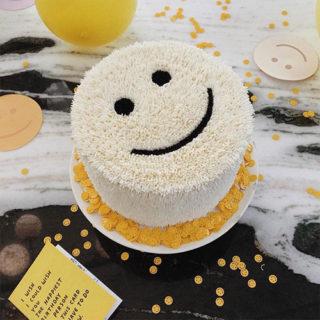 Alcuni strumenti che possono trasformare le tue torte in... Instagram cake