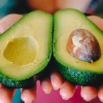Perché avocado, mandorle, kiwi, meloni e zucche non sono 100% alimenti vegani