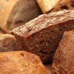 Il pane raffermo: una risorsa in cucina