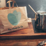 Too good to go: l'app per non sprecare dell'ottimo cibo