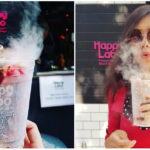 Frozen Popcorn: fumanti e ghiacciati, l'altro modo di mangiare i popcorn