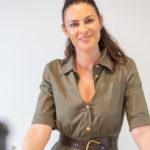 Tre cose vere di Rossana Dian di CucinoSano [VIDEO]