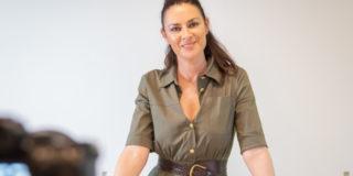 Rossana Dian