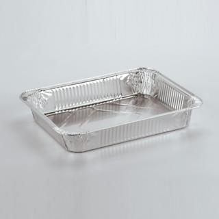 Perché non devi incartare i panini nella carta alluminio e qual è l'uso corretto