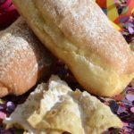 I dolci di carnevale al forno: le ricette più golose