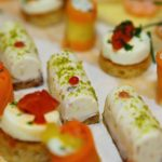 Apericena: ricette, consigli e idee