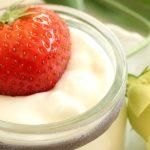 Tutto sulle yogurtiere: come funzionano, vantaggi e consigli per l'acquisto