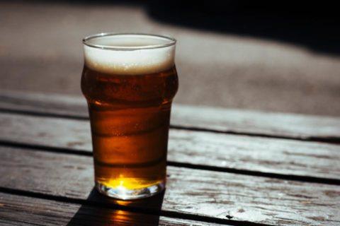 """Il kombucha, la bevanda """"dell'immortalità"""" che fa bene alla salute"""