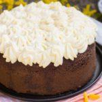 Come stuccare una torta? I consigli per farlo in casa