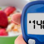 6 dolci per diabetici che vi faranno venire l'acquolina in bocca (senza alzare la glicemia!)