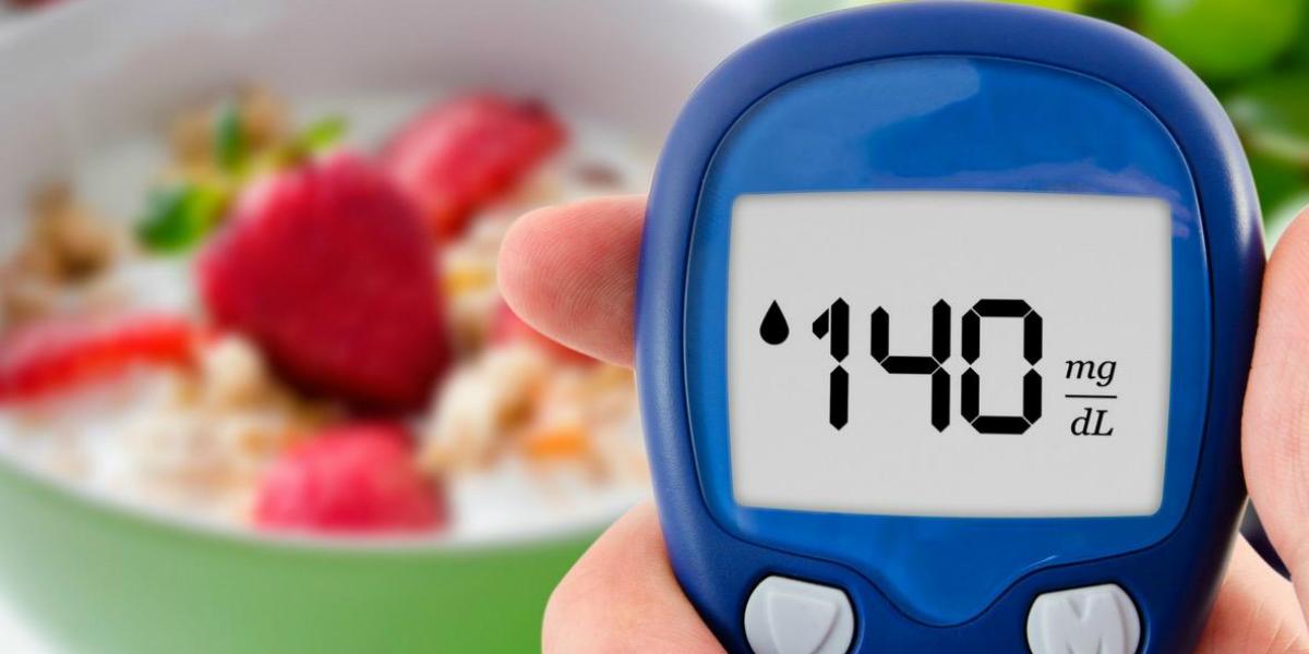 Dolci per diabetici: 6 ricette gustose | Roba da Donne