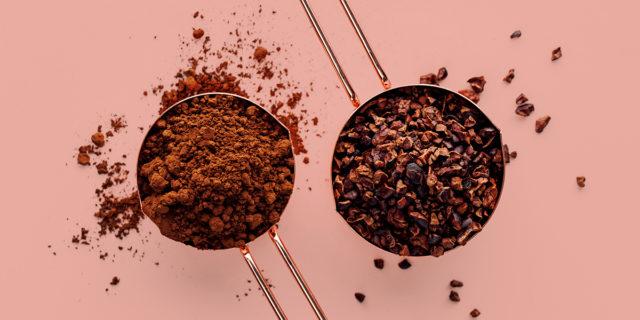 6 tipi di cioccolato: non solo al latte, bianco o fondente