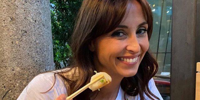 Gamberi sale e pepe e altre 9 ricette di Benedetta Parodi perfette per l'estate