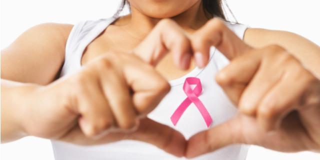 Tumore al seno: la chirurgia non è sempre necessaria.