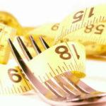 Come perdere 3Kg in 3 Giorni con la Dieta che Depura