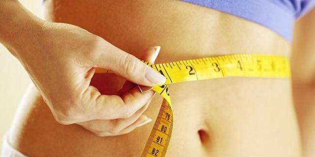 10 Cibi Con Poche Calorie Che Vi Aiuteranno A Dimagrire