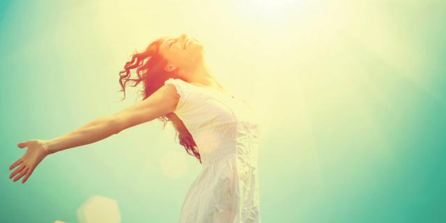 7 Passi Per Voltare Definitivamente Pagina E Migliorare La Nostra Vita