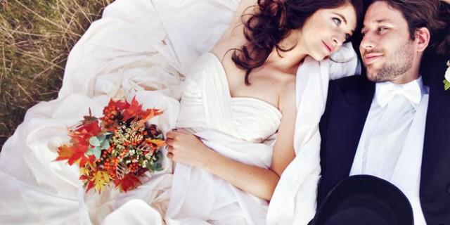 Matrimonio: l'analisi psicologica di un evento