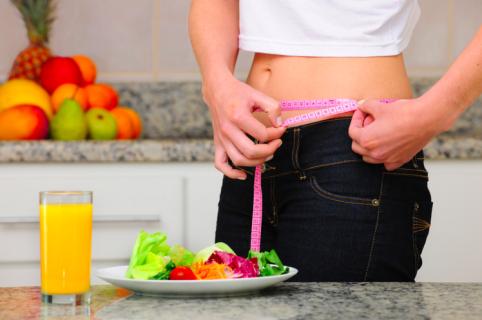 10 Cose Che Devi Sapere Prima Di Iniziare La Dieta Dukan