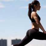 I Migliori 10 Sport Per Bruciare Calorie E Attivare il Metabolismo