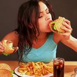 8 Motivi Per Non Eliminare I Grassi Dalla Tua Dieta