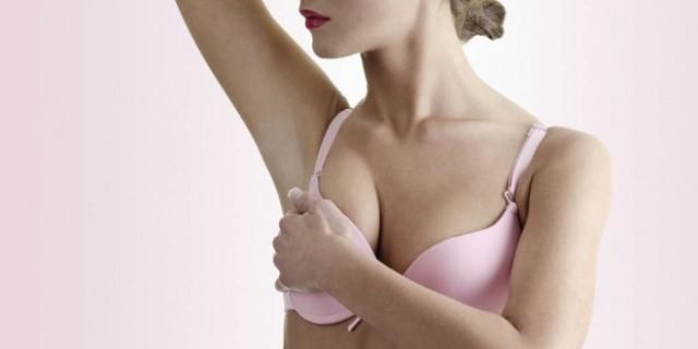 Dolore al seno: tutte le possibili cause