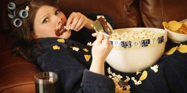 I 10 Cibi che Stimolano l'Appetito: da Evitare quando sei a Dieta!