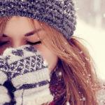 Gli Insospettabili Benefici del Freddo per la Nostra Salute