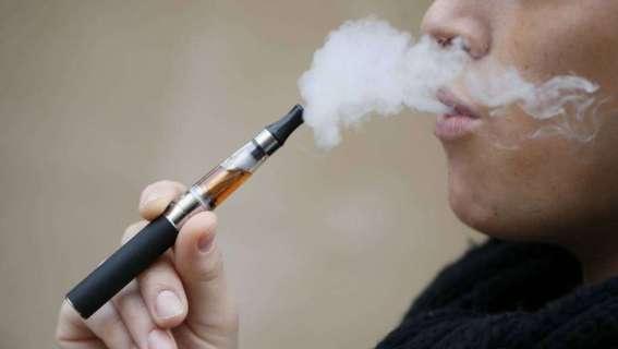 Sigarette Elettroniche, Dieci Volte Più Cancerogene Del Fumo