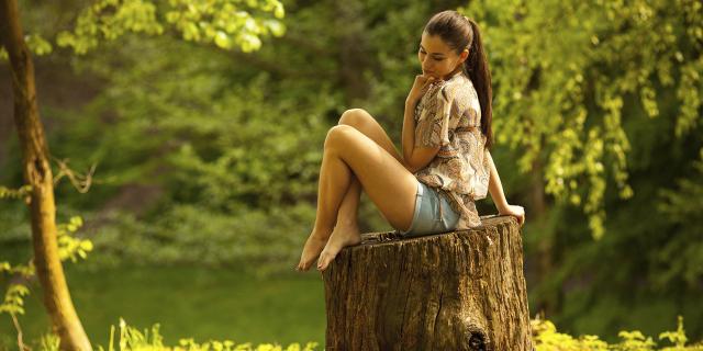Gambe Gonfie: 15 Consigli per Renderle più Leggere