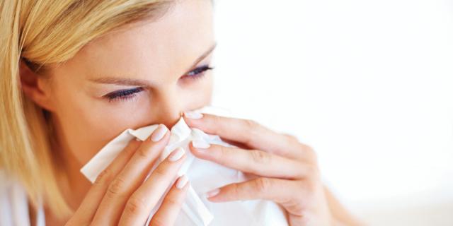 Influenza: Attendendo il Picco di Fine Gennaio