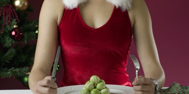 Nuova Dieta Dukan: Dimagrire Dopo Le Feste In 7 Giorni