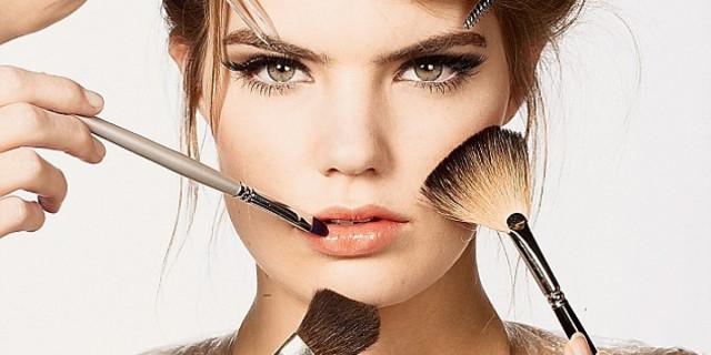 Menopausa: Alcune Sostanze nei Cosmetici la Anticipano