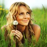 25 Rimedi Facili e Ingegnosi per Piccoli Problemi di Salute