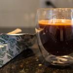 Bulletproof: la Dieta del Burro nel Caffè